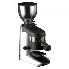 EUROGAT GRINDER K3 – кафемелачка с дозатор