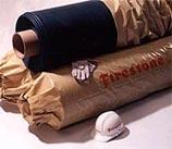Хидроизолационна  мембрана Firestone RubberGard®