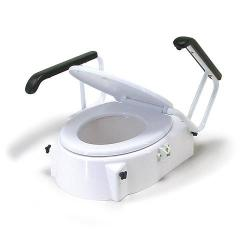 Надстройка за WC TSE1