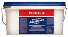 PENOSIL Premium AquaBrake Fiber