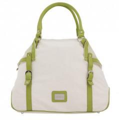 Женска чанта Axel David