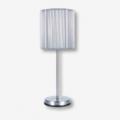 Настолна лампа 15100Т