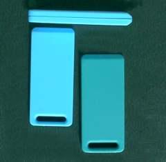 Транспондерен ключ модел TKEY 3