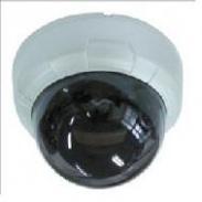 Камера  APD-4180V