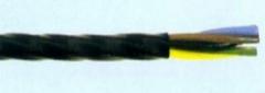 Кабел СВТ 1x1mm2 600/1000 V