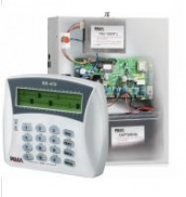 Контролен панел HUNTER PRO 832+RXN-410