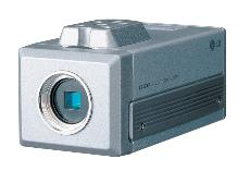Камера LG LVC-S60HP