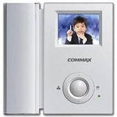 Цветен видеодомофон Commax CDV-35N
