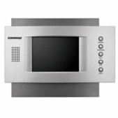 Цветен видеодомофон Commax CDV-50AD