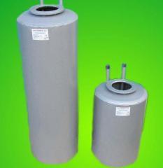 Водосъдържател за електрически бойлер 50 литра