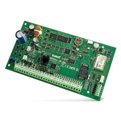 Контролен панел от 8 до 128 зони INTEGRA 128-WRL