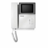 Ч/Б видеодомофон Commax DPV-4PF2