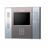 Индивид. домашна система Commax CAV-501