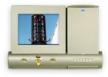 Графична LCD клавиатура