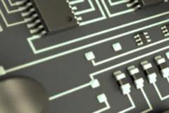 Промишлена електроника и автоматика