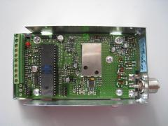Охранителен предавател LBS2000U