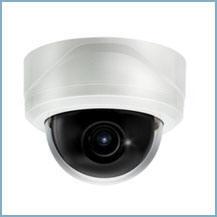 Камера  DCC-500PV