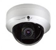 Камера ADH-N10VPQ