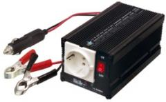 Инвертор HQ 300W/12 V