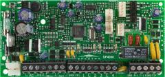 Контролен панел с 4 до 32 зони SP4000