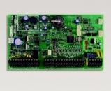 Контролен панел Digiplex EVO с 192 зони