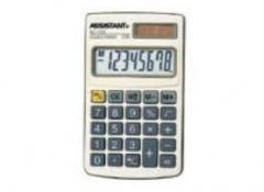 Джобен калкулатор Assistant AC 1103