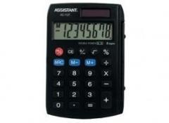 Джобен калкулатор Assistant AC 1127