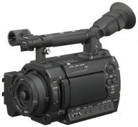 Видеокамера PMW-F3L