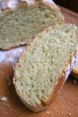 Неаполитански хляб