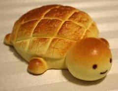 Боровинков хляб