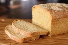 Кайсиев хляб 2