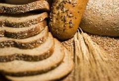 Картофен хляб 3