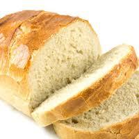 Италиански хляб