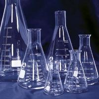Стеаринова киселина