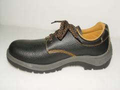 Мъжки работни обувки арт.145S1P