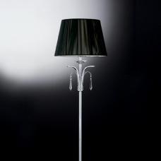 Лампион ACCADEMY PT1