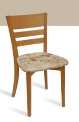 Стол модел 334