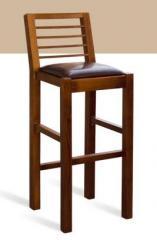 Столове за барове