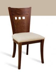 Стол модел Дор