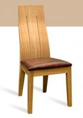 Стол модел Атина