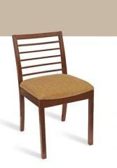 Стол модел Калигарис
