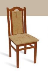 Стол модел Диляна