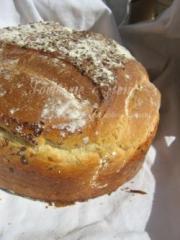 Бирен хляб