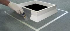 MARISEAL® DETAIL-хидроизолация на сложни покривни