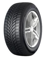Гума  Bridgestone Blizzak LM-80