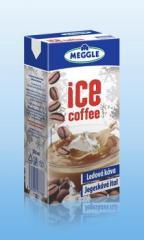 MEGGLE Айс кафе 330 ml