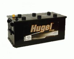 Акумулатор Hugel Action Super Bus 12V 210Ah 1200 A