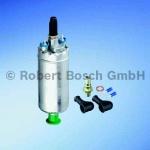 Помпа бензинова MERCEDES 190 201 Petrol 2.3 16V