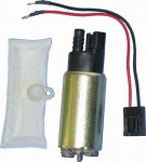 Помпа горивна ALFA ROMEO 145 Petrol 1.6