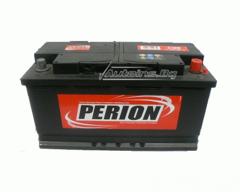 Акумулатор Perion 95Ah 800 R+